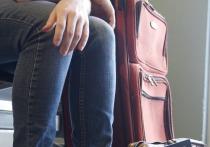 Германия: Когда, кому, сколько - компенсация за отмену или перенос рейса