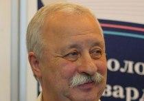 Якубович заявил о превращении Малахова в