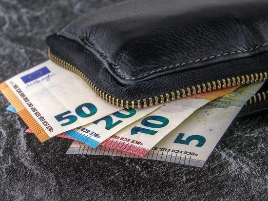 Германия: Купить билет в поезде будет стоить до 300 евро