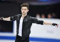 Австралиец приехал в Россию ради третьей Олимпиады: кто такой Брендан Керри