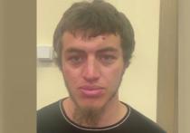 Дагестанец объяснил драку в метро «вызывающим поведением» избитого Романа Ковалева