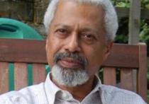 Эксперты оценили награждение занзибарского писателя Абдулразака Гурны
