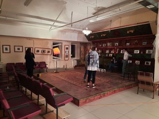 8 октября в Йошкар-Оле пройдет фестиваль социального театра