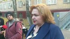 Адвокат родителей погибших детей прокомментировала процесс над Башкировой