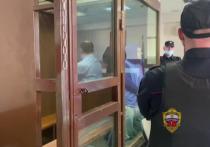 Арестованных за драку в метро дагестанцев обеспокоила медаль их жертвы