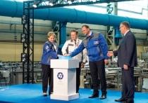 В Удмуртии начнут впервые в России производить губчатый цирконий
