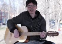 Один из основателей рок-группы «Смысловые галлюцинации» 48-летний Владимир Бурдин, автор душераздирающего интернет-хита «Молодость жива», вышел на связь со своими подписчиками