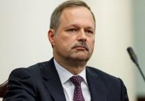 В полку новоиспеченных ректоров российских университетов прибыло