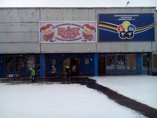 Премьеру спектакля «Кроткая» готовит театр кукол в Челнах