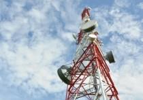 В городе Борзе МТС на треть увеличила скорость мобильного интернета около районной администрации, больницы, школы №48, рынка и торгового центра «Бастион» – здесь оборудование выдает максимально возможную скорость мобильного интернета МТС до 150 Мбит/c, сообщили 8 октября в пресс-службе компании