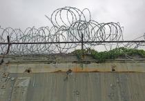 Стало известно об еще одном изнасиловании в саратовской тюремной больнице