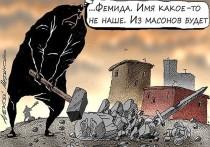 Додон: Когда узурпаторы скрываются за проевропейскими лозунгами