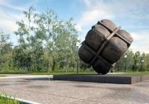 В Иркутске 30 октября должны были поставить один очень серьёзный монумент, который может оказаться не на своём месте