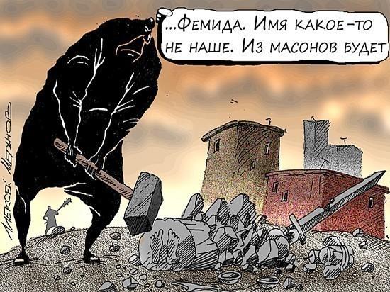 По мнению председателя ПСРМ Игоря Додона 5 октября была совершена фатальная политическая ошибка