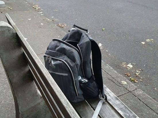 Один из ивановских детсадов экстренно эвакуировали