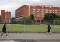 Незаконно уволенных преподавателей-супругов вернули на работу в СПбГУП