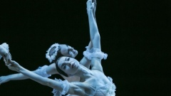 Артисты театра балета имени Якобсона о постановке