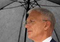 Над правительством Латвии нависла угроза отставки из-за коронавируса