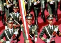 Оценена вероятность участия России в войне Китая и Тайваня
