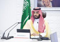 С момента, когда Государственный инвестиционный фонд Саудовской Аравии вышел из сделки по продаже «Ньюкасла», прошло больше года. И все-таки миллиардеру Майку Эшли удалось сбыть с рук свой нелюбимый актив — все тому же саудовскому фонду. «МК-Спорт» рассказывает, почему сейчас продажа оказалась возможной и что теперь будет.