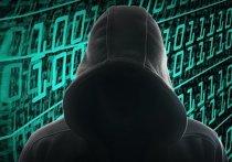 Продавая виртуальное королевство, студентка из Иркутска потеряла 40 тысяч