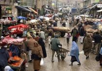 Когда в середине августа радикалы из движения «Талибан» (запрещенная в РФ террористическая организация) подняли свои флаги над Кабулом, большинство аналитиков опасались, что твердокаменные исламисты начнут возрождать средневековые методы правления