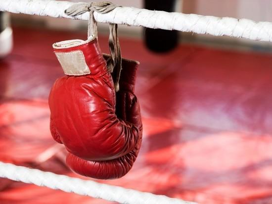 Четыре ивановских спортсмена выступили на всероссийском турнире по боксу в Чебоксарах