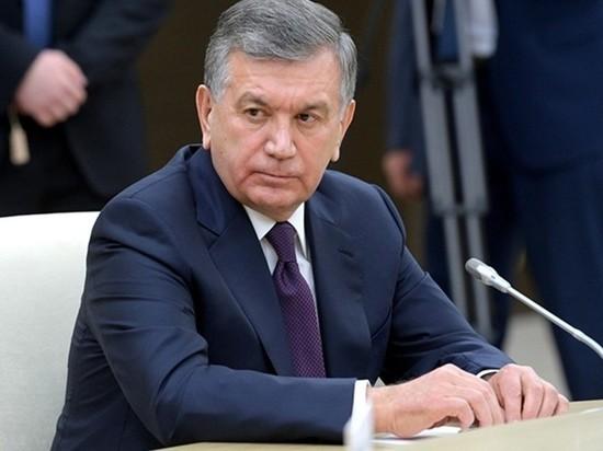 «Пять лет без страха»: эксперт оценил итоги правления Мирзиёева