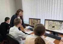 Преподаватель машиностроительного колледжа представит Краснодарский край на конкурсе «Мастер года»