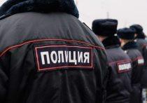 Инцидент произошел 6 октября в Ленинском районе