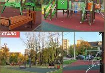 Планы госпрограммы «Формирование современной комфортной городской среды» в текущем году выполнены