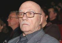Замечательному актеру Леониду Куравлеву – 85 лет
