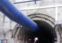 Крымские власти пообещали решить проблему водоснабжения и ликвидировать вторую смену в школах