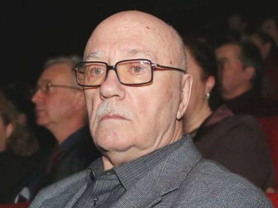 """Шукшин запретил Куравлеву рисковать жизнью: """"Лёня, не надо"""""""