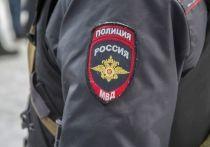 Житель Омска жестоко избил отца и угнал его автомобиль