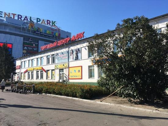 Мэр Курска открыто демонстрирует свое неуважение к жителям города