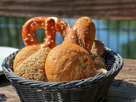 Германия: Традиционные немецкие пекарни теряют популярность