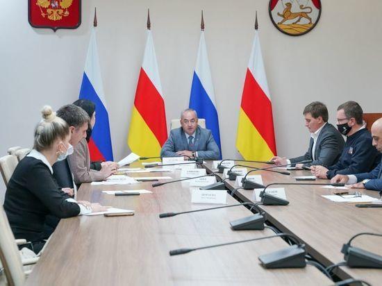 В Северной Осетии охватят допобразованием 80% детей и подростков
