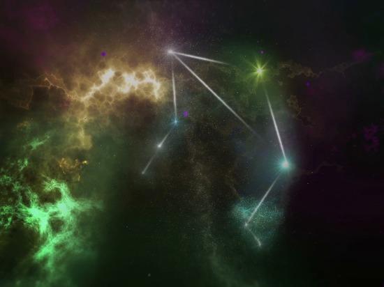 В конце 2021 года серьезные перемены, исправление ошибок и возможность закончить дел выпадут на долю трех знаков зодиака, заявила FTimes астролог Елена Осипенко