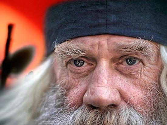 В Хабаровске откроется фотовыставка «Монашество. Тихоокеанский рубеж»