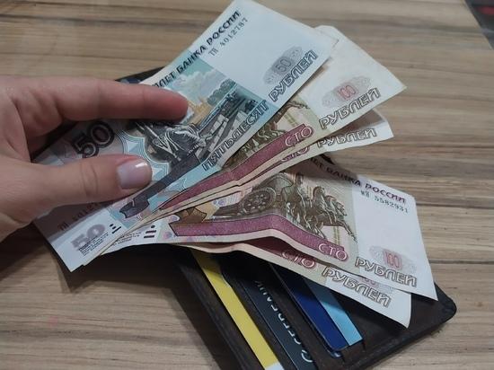 Ивановские льготники заменили соцуслуги выплатами