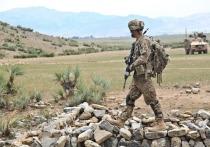 Ровно 20 лет назад, в октябре 2001 года, началось американское вторжение в Афганистан