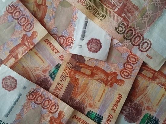 В Невинномысске появилась еще одна жертва лже-банкиров