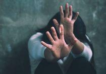 В Сосновом бору студентку изнасиловал пьяный гость