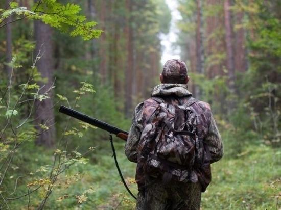 В Тамбовской области с середины октября начнётся сезон охоты на пушного зверя