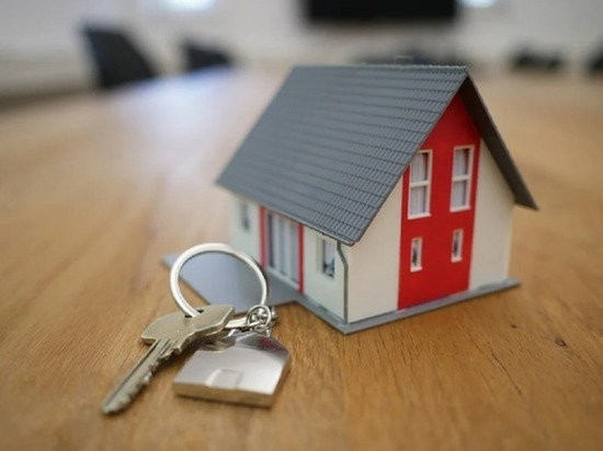 ЯНАО вошел в число регионов РФ с самым заметным падением спроса на ипотеку