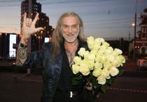 В подмосковной Барвихе состоялось бракосочетание модели из Нью-Йорка Юлианы Голдман и актера Дениса Сердюкова