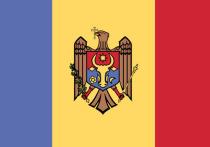 В Молдавии тысячи жителей вышли на демонстрацию после задержания генпрокурора