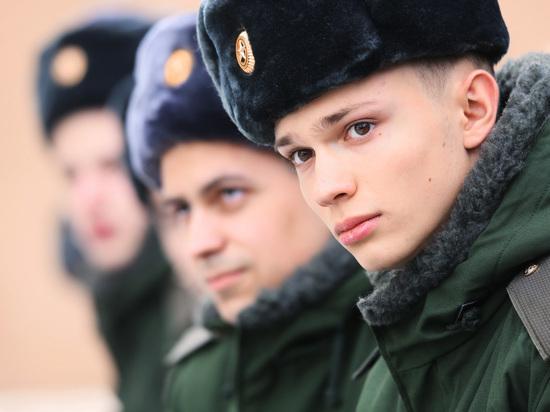 Солдатские матери предупредили о новом виде мошенничества