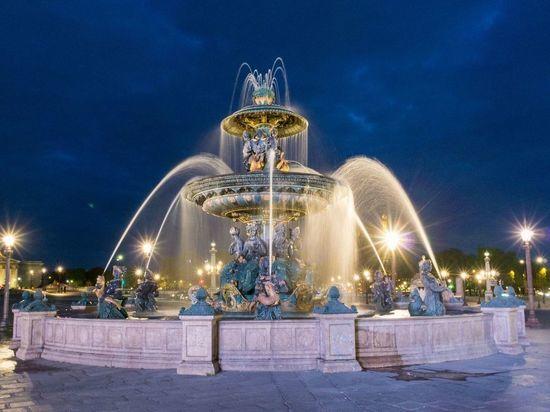 Скульптура «Новгородский читатель» может появиться в сквере у старого фонтана в Новгороде
